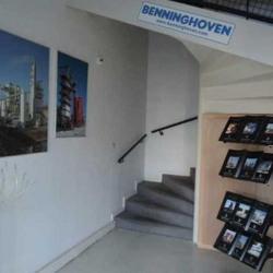 Vente Local d'activités Croissy-Beaubourg 338 m²