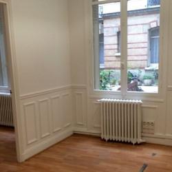Location Bureau Paris 6ème 59 m²