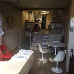 Vente Bureau Meudon 126 m²