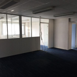 Location Bureau Nice 135 m²