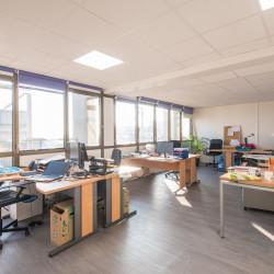 Location Bureau Montreuil 33 m²