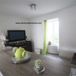 vente Maison / Villa 5 pièces Saint-Germain-Lès-Arpajon