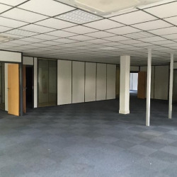 Location Local commercial Les Ulis 624 m²