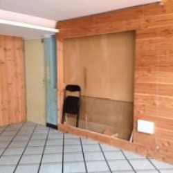 Vente Local commercial Chartres 30 m²