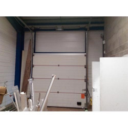 Vente Local commercial Limoges 600 m²