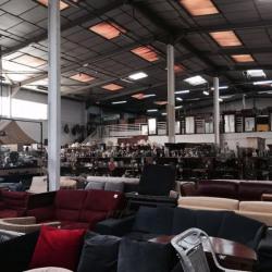 Location Local d'activités Chaponost 1342 m²