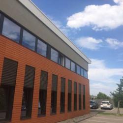 Vente Bureau Saint-Priest 139 m²