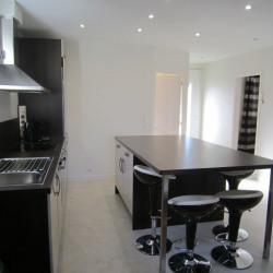 Maison Longpont Sur Orge 3 pièce(s) 70 m2
