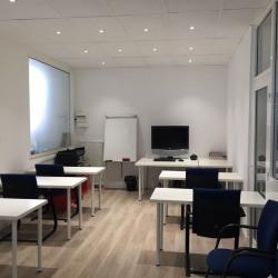 Location Bureau Montreuil (93300)