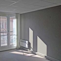 Vente Bureau Lille 250 m²
