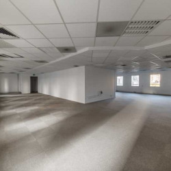 Location Bureau Levallois-Perret 782 m²