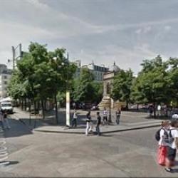 Cession de bail Local commercial Paris 1er 240 m²