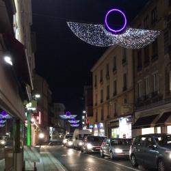 Location Local commercial Villefranche-sur-Saône 70 m²