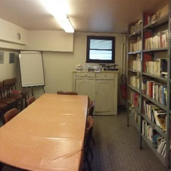Vente Bureau Boulogne-Billancourt 174 m²