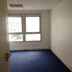 Vente Bureau Paris 8ème 354 m²