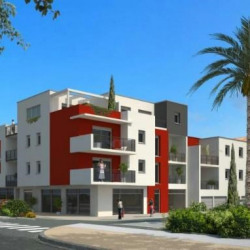 photo immobilier neuf Canet Plage