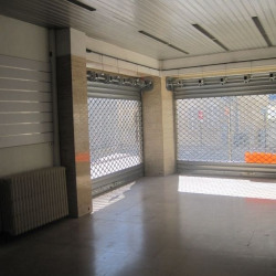 Location Local commercial Bourges 75 m²
