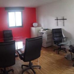 Location Bureau Fontenay-aux-Roses 38 m²