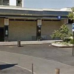 Location Local commercial Ivry-sur-Seine 409 m²