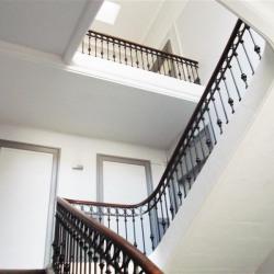 Vente Bureau Lyon 6ème 501 m²