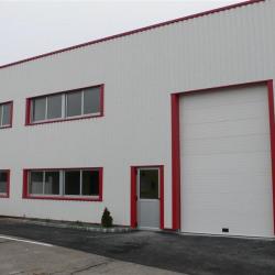 Location Bureau Saint-Jean-le-Blanc 180 m²