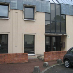 Vente Bureau Saint-Germain-en-Laye (78100)