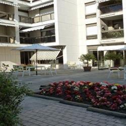 Vente Bureau Neuilly-sur-Seine 43 m²