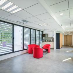 Location Bureau Meylan 880 m²