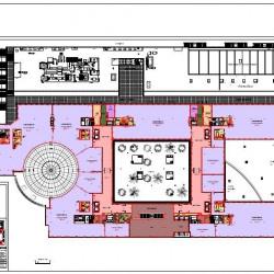 Location Bureau Le Kremlin-Bicêtre 19087 m²