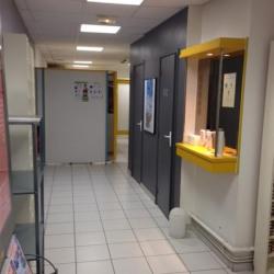 Cession de bail Local commercial Courbevoie 120 m²