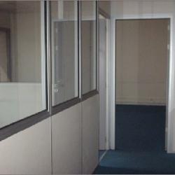 Vente Bureau Bron 317 m²