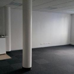 Location Bureau Chantepie 585 m²
