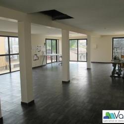 Location Bureau Noisy-le-Sec 245 m²