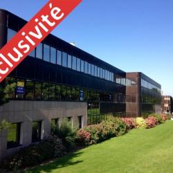 Location Bureau Rennes 115 m²