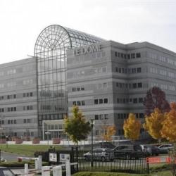 Location Bureau Tremblay-en-France 717 m²