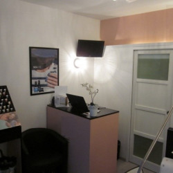 Location Local commercial Nantes 18 m²