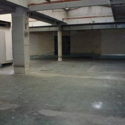 Vente Local commercial Grenoble 588 m²