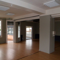 Location Local commercial Le Mans 200 m²