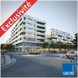 Vente Bureau Nantes 419 m²