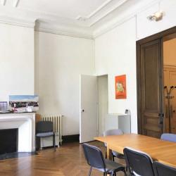 Location Bureau Marseille 1er 125 m²