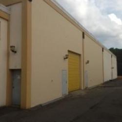 Location Local d'activités Valenton 248 m²