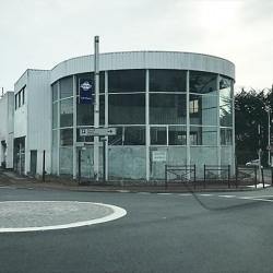 Vente Local d'activités Dourdan 950 m²