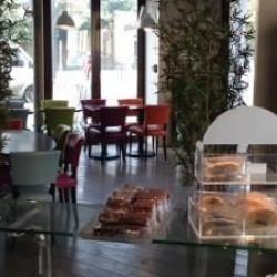 Fonds de commerce Café - Hôtel - Restaurant Saint-Ouen 0
