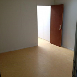 Location Bureau Gouesnou 170 m²