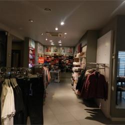 Fonds de commerce Prêt-à-porter-Textile La Tour-du-Pin