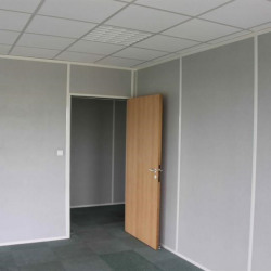 Location Bureau Noisiel 13 m²