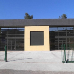Vente Local d'activités Brignoles (83170)