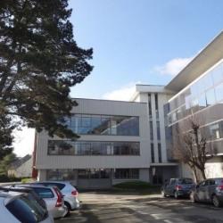 Vente Bureau Orvault 764 m²