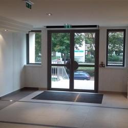 Location Bureau Créteil 3307 m²