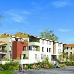 photo immobilier neuf Gagnac-sur-Garonne